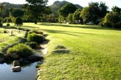 MooiNooi Golf Course